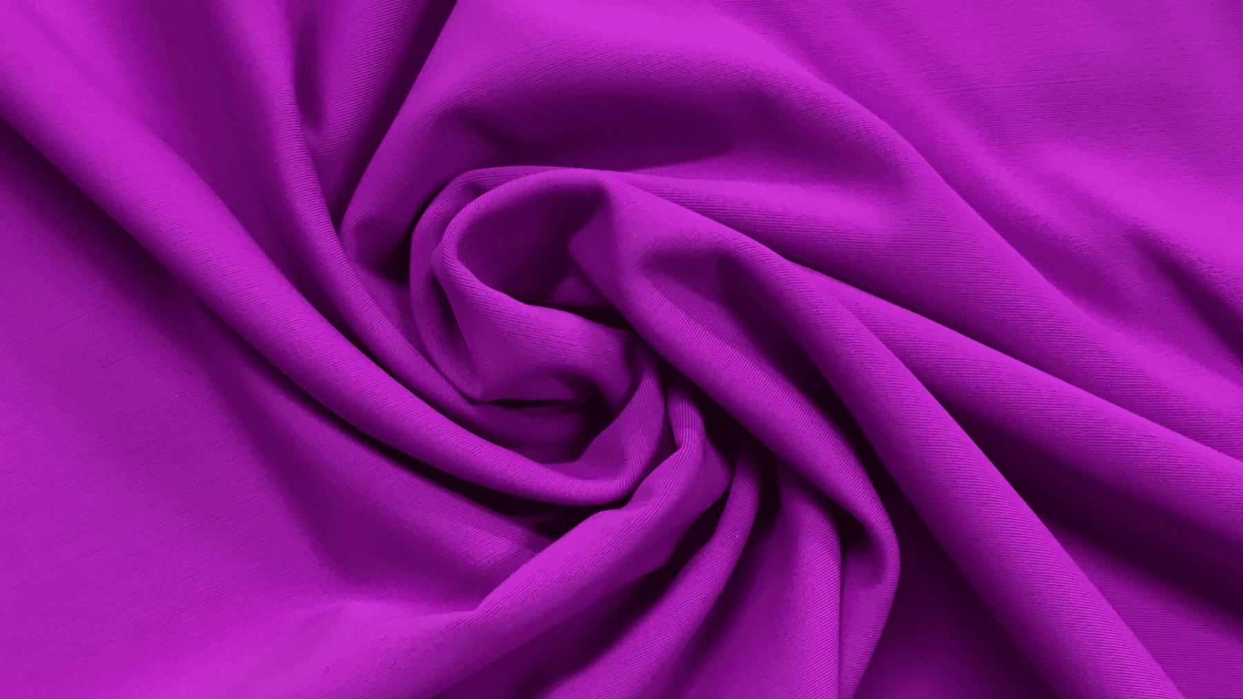 interlock fabric