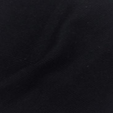 BCS01001 BLACK