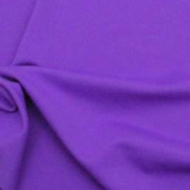 #TTS0528 Purple