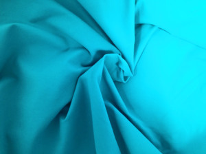 #TTS0544 Scuba Blue