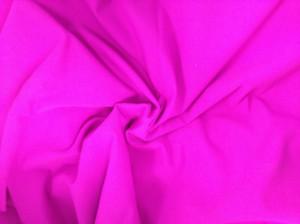 #TTS0568 Bright Fuchsia