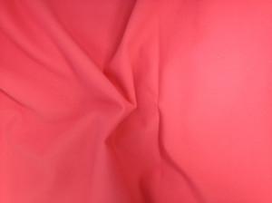 Performance Wear Fabric: ZEN Dragon PINK TTS0565
