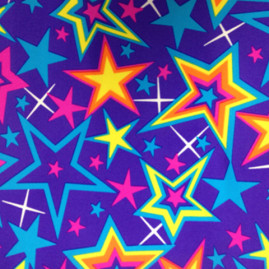 BTP068C1 | Star Pop! | Discontinued | Stock Available