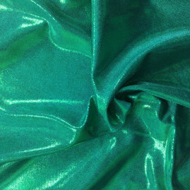 BTF070C28 Jade