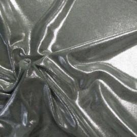BTF070C31 Platinum