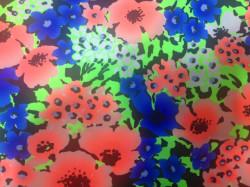 LPC17743-Floral