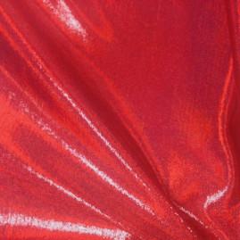 BTH100C8 Heatlamp Red