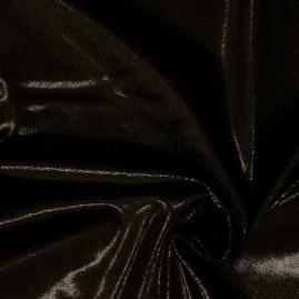 BTF070C1 Obsidian