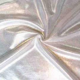 BTF070C10 Diamond