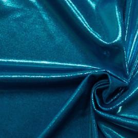 BTF070C15 Turquoise