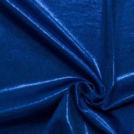 BTF070C16 Lapis Lazuli