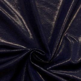 BTF070C18 Sapphire