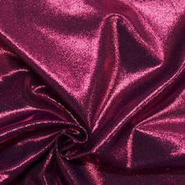 BTF070C21 Purple Garnet  *Discontinued - Limited Stock!*