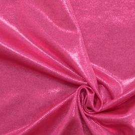BTF070C8 Pink Tourmaline