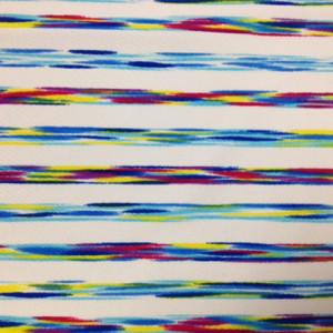 Color Twist   PCP2652  (more colors)