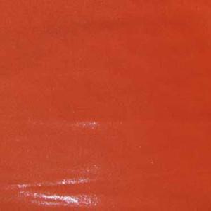 Liquid Spandex Fabric | GTNF1019A