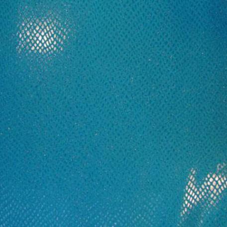 Glitter Spandex Fabric