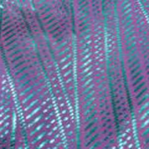 blue-base-silver-and-purple-nebula-gridlock-foil