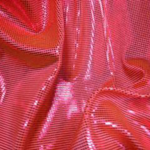 Colorful Sparkle Spandex | GTNF118B1
