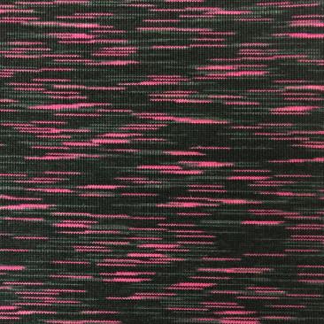 TTS500C11 Pink/Black/Grey