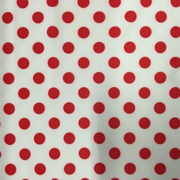 LTP^SCP294-95 | Red Dots