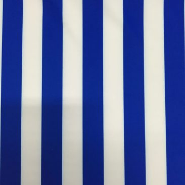 "LTP^SCP292-50 | 1"" Blue/White"