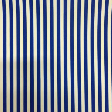 "LTP^SCP318-50 | 1/4"" Blue/White"