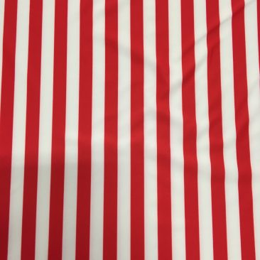 """LTP^SCP312-95 