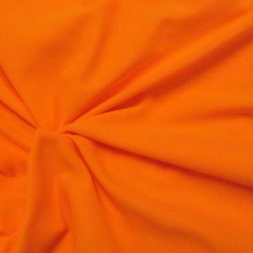 Orange | TTS200C11 *LIMITED YARDAGE*