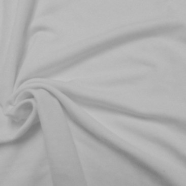 White | TTS200C3