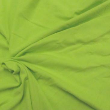Lime Punch | TTS200C7 *LIMITED YARDAGE*