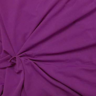 Purple | TTS200C5 *LIMITED YARDAGE*