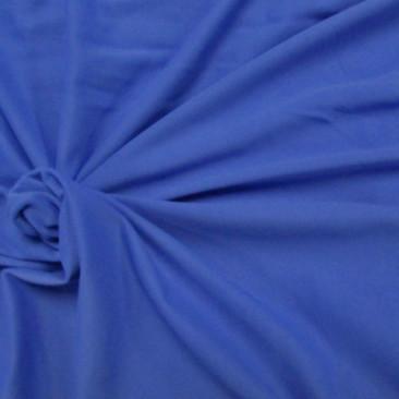 Blue | TTS200C2 *LIMITED YARDAGE*