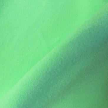 Green | TTS200C6 *LIMITED YARDAGE*