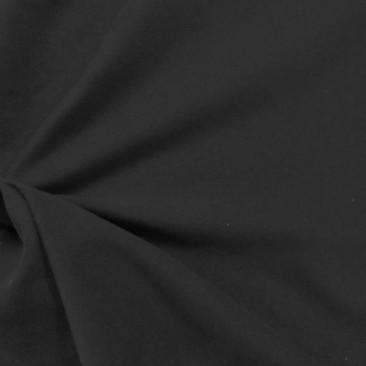 Black | TTS200C1