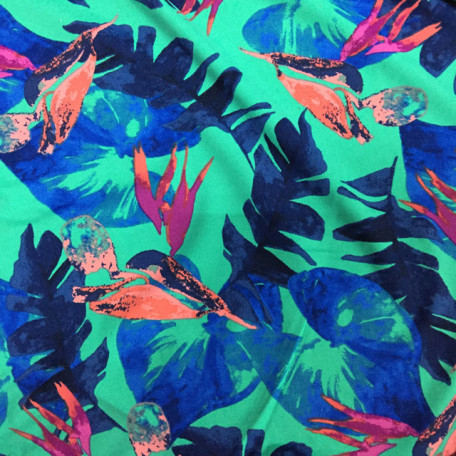tropical-spandex-print-fabric