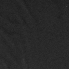 PCP2680C1 | Black Tricot | small yardage