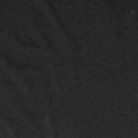 PCP2746C1 | Black Matte Tricot