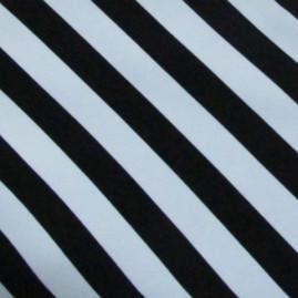 PCP2621C1 | #19 Diagonal Stripe