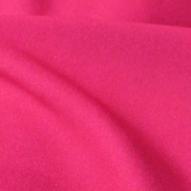 PCP2708C1 | Pink Supplex