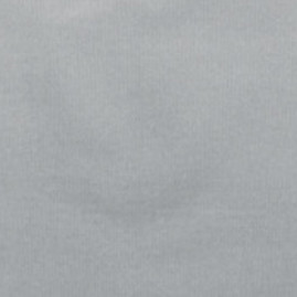 PCP834C2 | White Lining