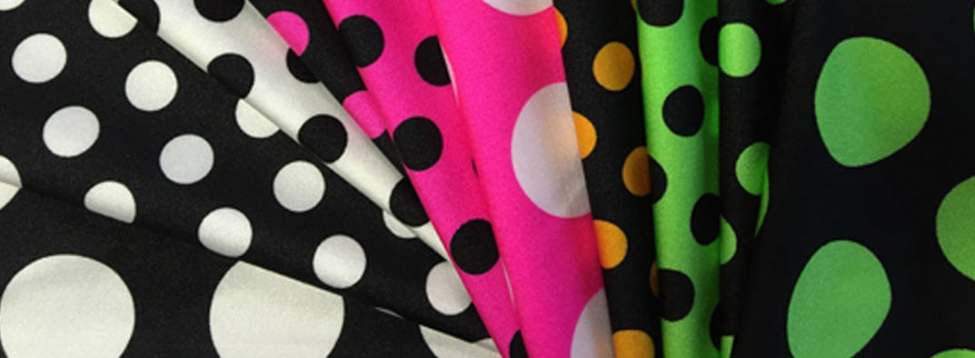 lots-of-dots-banner-2