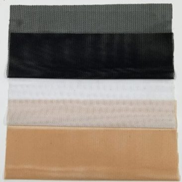 Stretch Mesh $3.95/yd Full Roll $5.25/yd LTFR