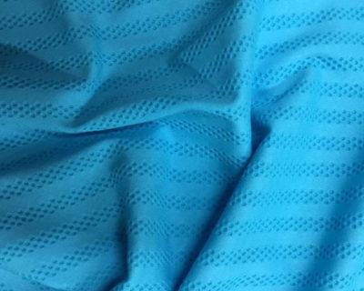 Textured Dots Spandex, textured fabric, textured spandex