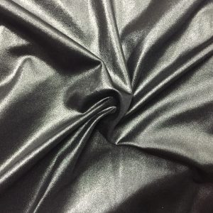 Cire Stretch Spandex