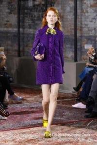 2016-Elegant-Purple-Runway-Spring-Autumn-Women-Dresses-Lace-Brazil-Russian-Style-Women-Gowns-Vestidos-AB267