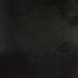 Jumbo Black