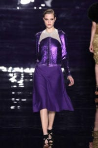 Reem-Acra-Fall-Winter-Runway-Collection-2015-2016-New-York-Fashion-Week-Outfits-7