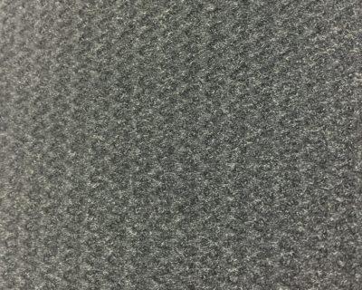 textured spandex fabric