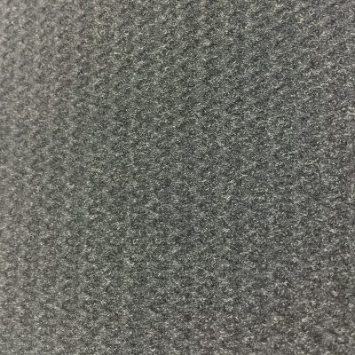textured spandex fabric